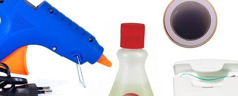 4 Household Products You Didn't Know Can Help on Your DIY Projects