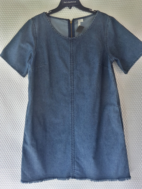 LeeCooper Denim Dress