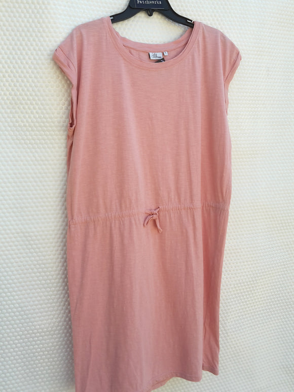Milanos T-Shirt Dress