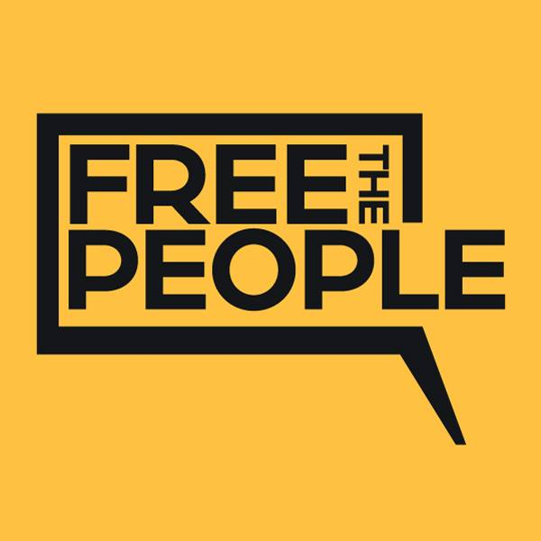Free the People Gift Card