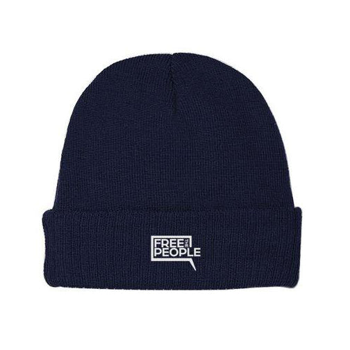 Free the People Knit Hat