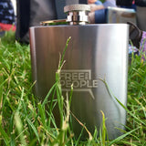 Free the People Flask