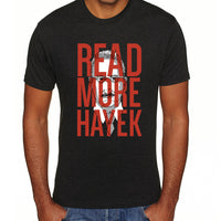Read More Hayek | Men's Shirt