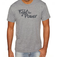 Fight the Power | Men's Shirt