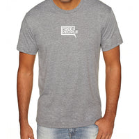 Free the People Logo | Men's Shirt