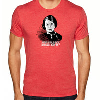 Ayn Rand | Men's Shirt