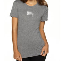 Free the People Logo | Women's Shirt