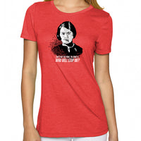 Ayn Rand | Women's Shirt