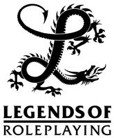 Legends of Roleplaying