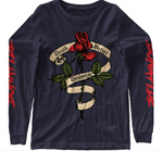 DBD Sweatshirt [NAVY]