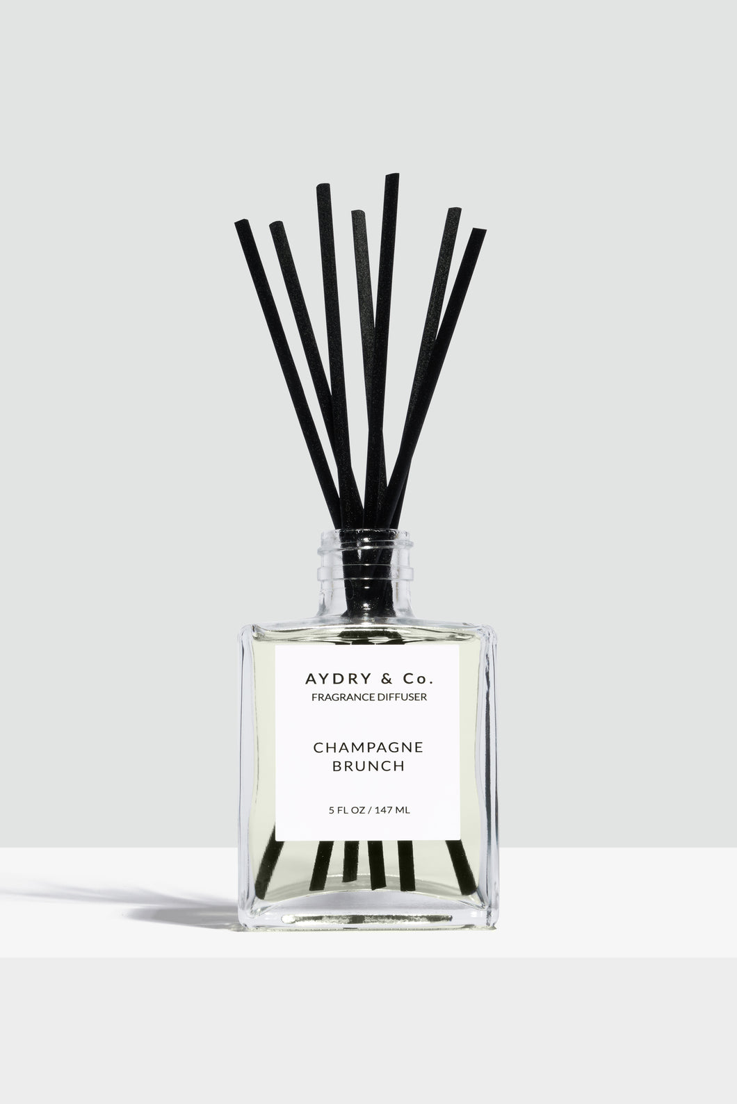 Aydry & Co. - Champagne Brunch Fragrance Diffuser