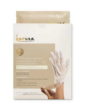 Karuna Hydrating+ Hand Mask