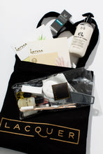 "LACQUER Signature ""Everything"" Care Package"