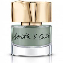 Smith & Cult Nail Lacquers