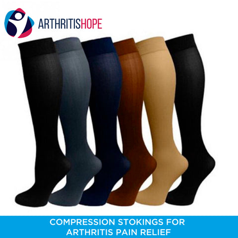 48913883cc COMPRESSION BENEFITS: Designed to promote blood circulation and oxygen  flow, therefore preventing cramping, fatigue, and swelling. Compression  also helps in ...