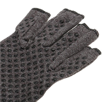 Therapeutic Grip Compression Arthritis Gloves (2pcs)