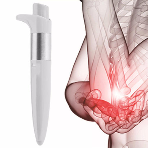 Pain Relief Pen