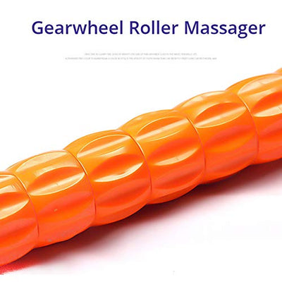 Muscle RollerSticker - Joints Recovery