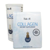 Subscribe and get 21% Off - Collagen