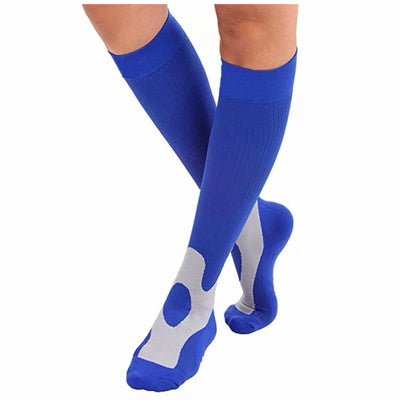 Compression Stockings 30-40 MMHG