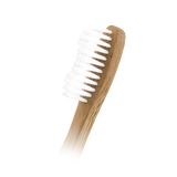 Gleam Bamboo Brush GBB-002