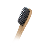 Gleam Bamboo Brush GBB-004