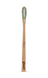 Gleam Kids Bamboo Brush GBBK-002
