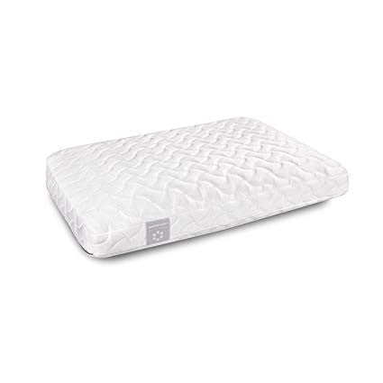 TEMPUR Adapt Pro Cloud Cooling Pillow