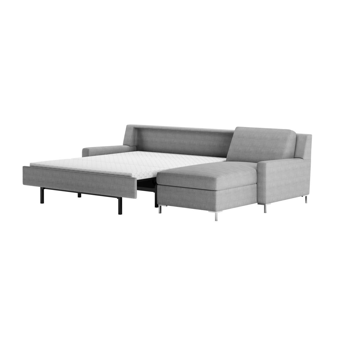 Bryson Sleeper Sofa