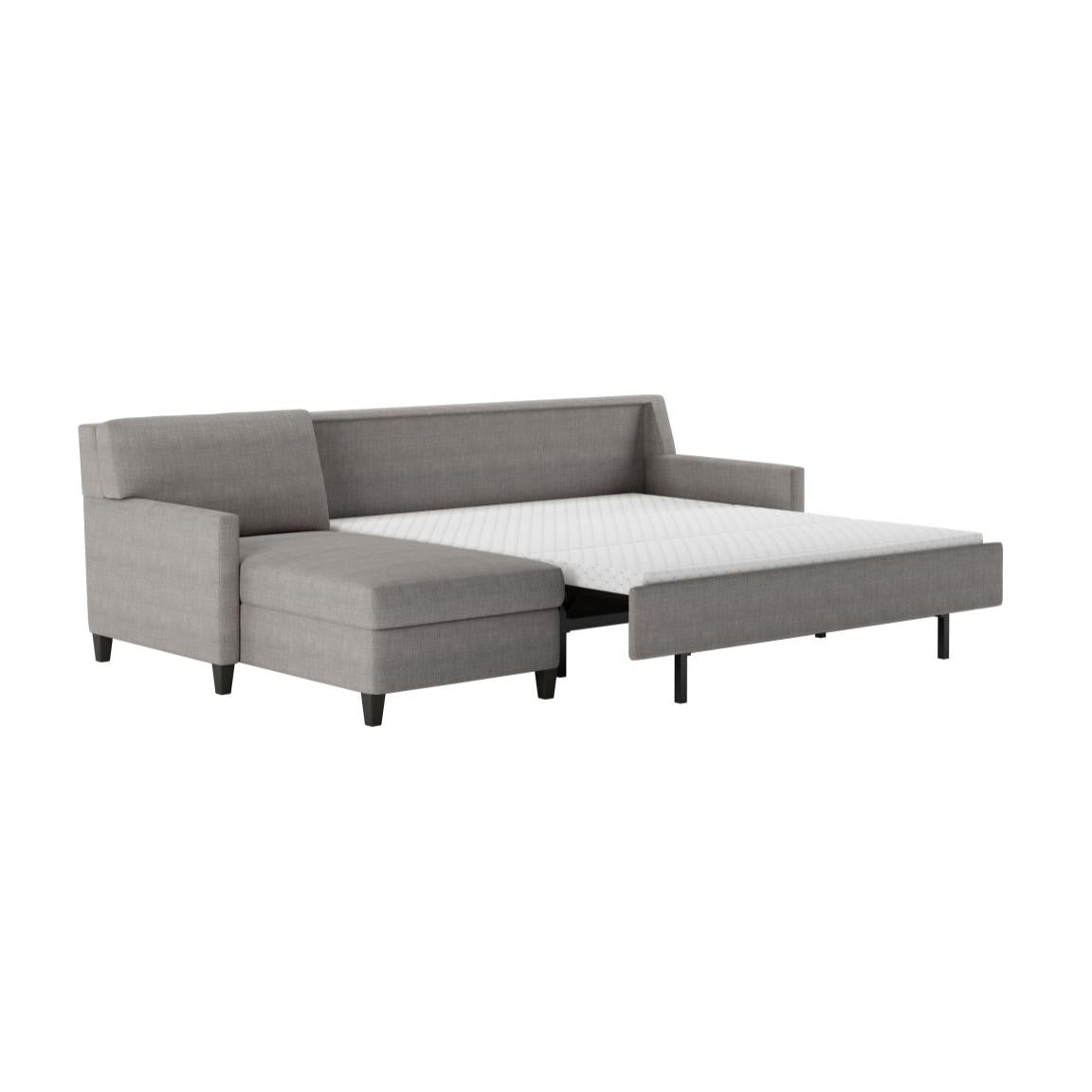 Conley Sleeper Sofa