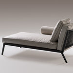 Arc Day Bed