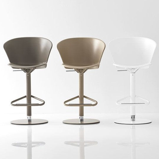 Bahia Swivel Stool