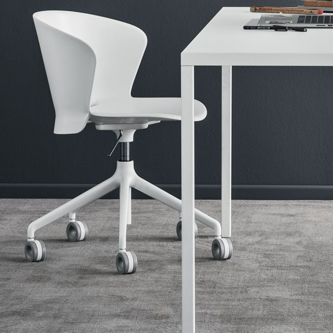 Bahia Office Chair