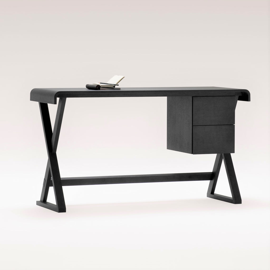 Betty Desk