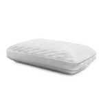 TEMPUR Adapt Pro Cooling Pillow