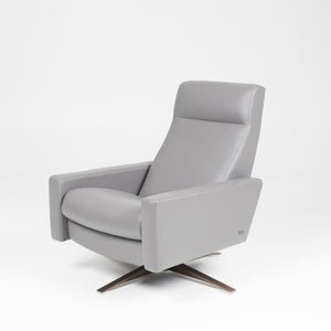 Cloud Recliner