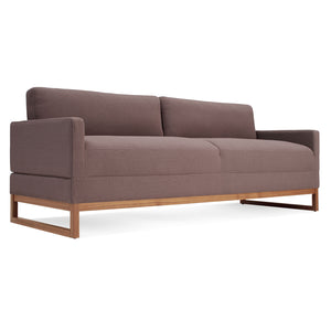 "Diplomat 80"" Sleeper Sofa"