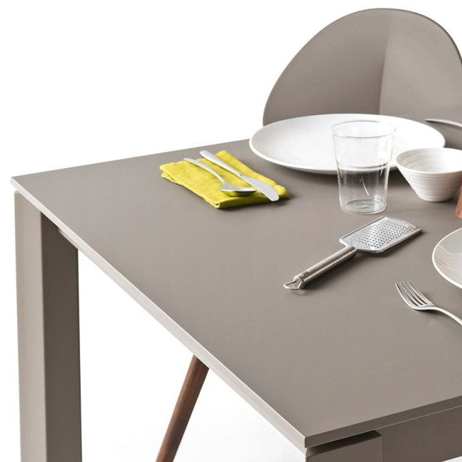 Duca Table