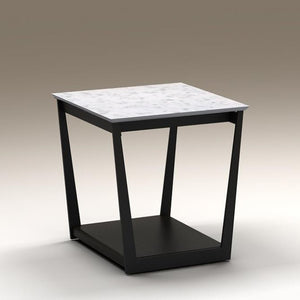 Element Side Table
