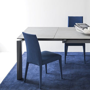 Esteso Table