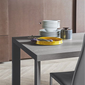 Lam Table