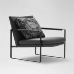 Leman Lounge Chair