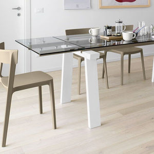 "Levante 86"" Table"