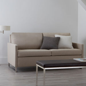 Brandt Sleeper Sofa