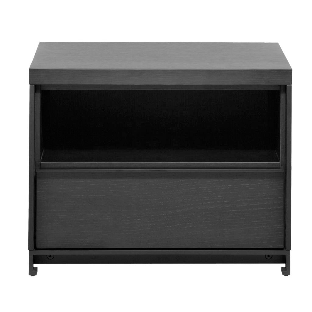 Max One Drawer Cabinet