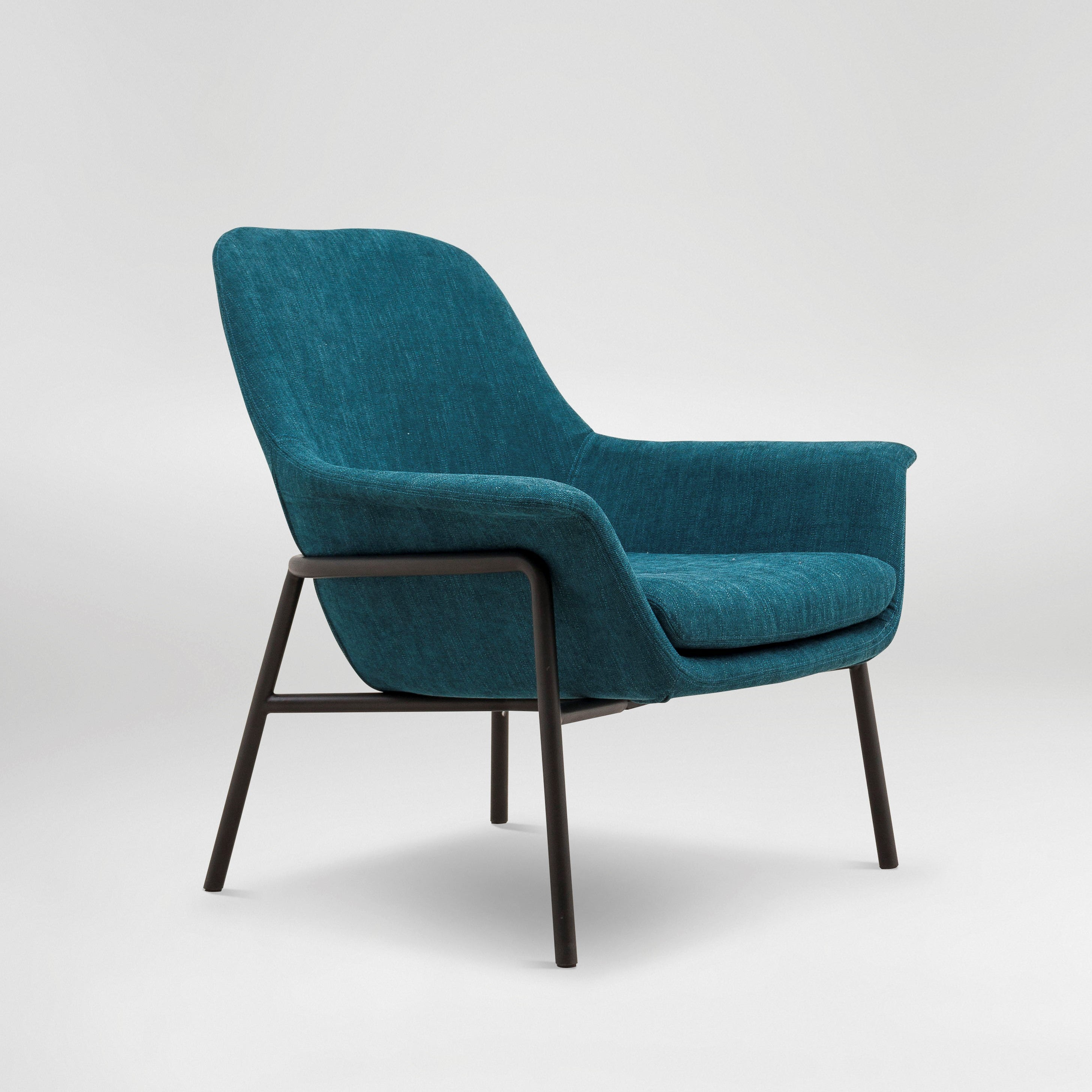 Noble Lounge Chair