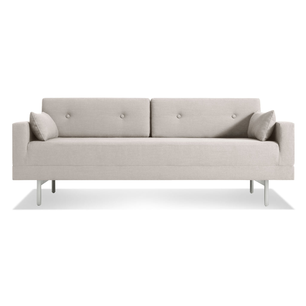 "One Night Stand 80"" Sleeper Sofa"