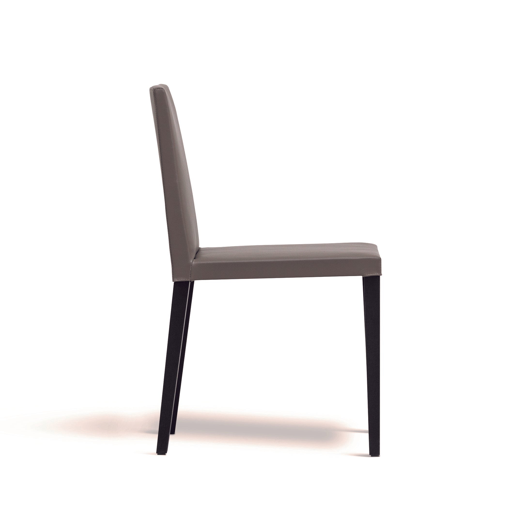 Origin Chair