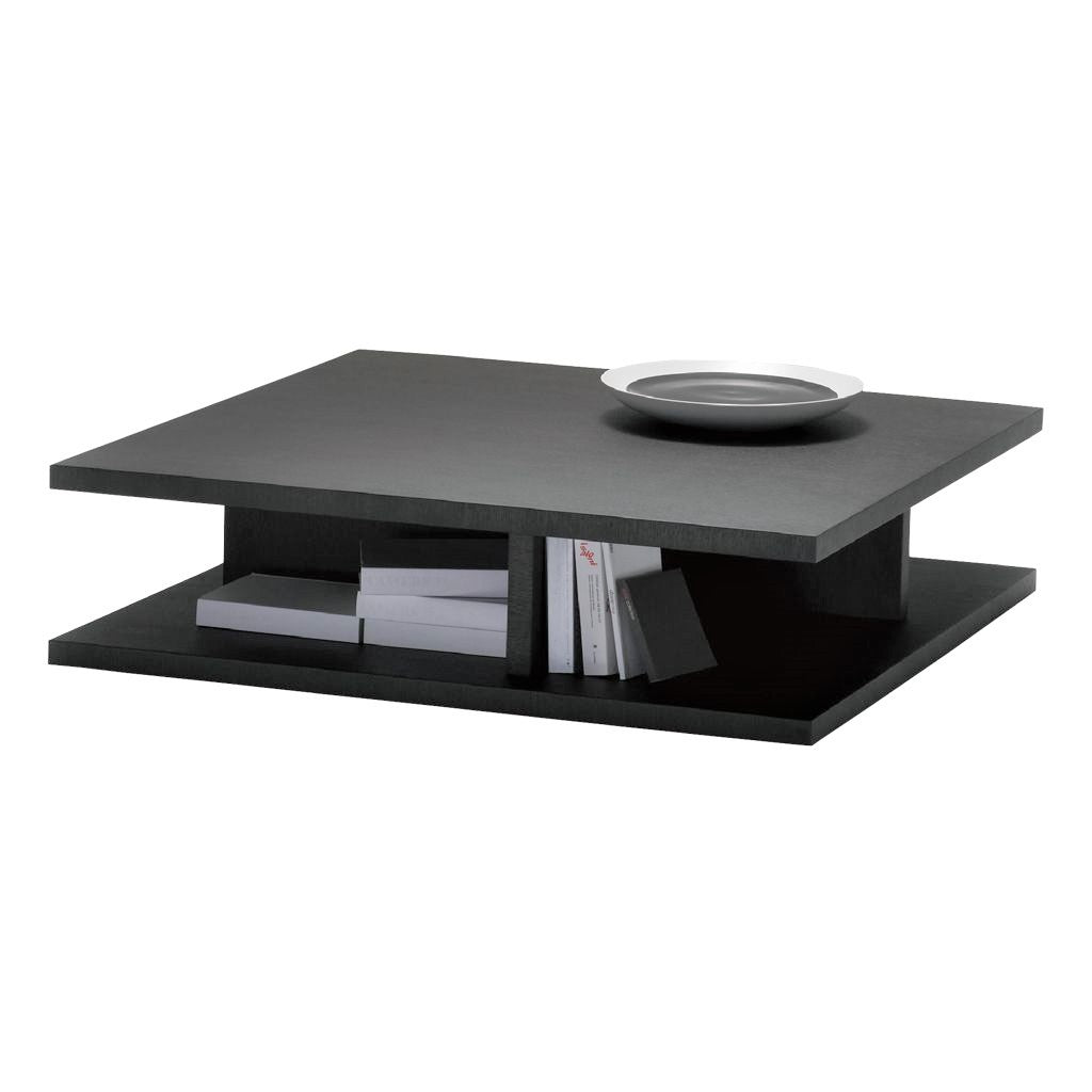 Plato Coffee Table