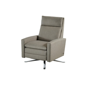 Simon Recliner